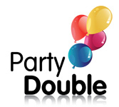 party_double_logo.jpg