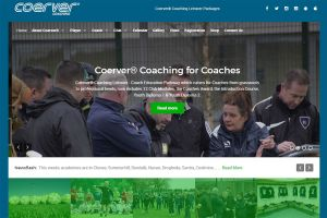 coerver-coaching-leinster