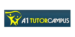 a1_tutorcampus_logo.jpg