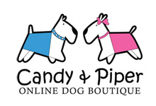 candy_piper_logo.jpg