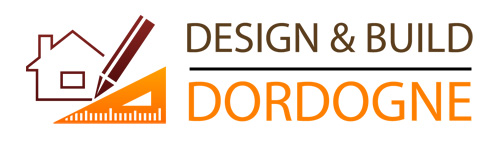 design_build_dordogne_logo.jpg