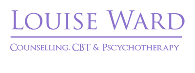 louise_ward_logo_new.jpg