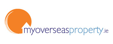 my_overseas_property_logo.jpg