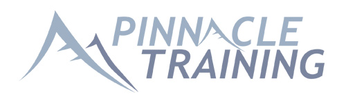 pinnacle_training_logo.jpg
