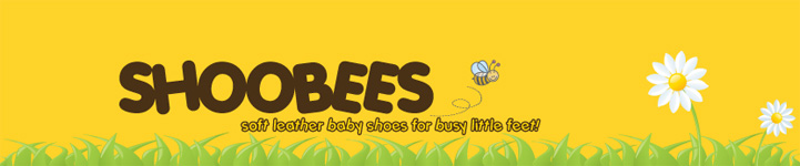 shoobees_logo.jpg