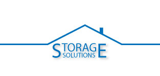storage_solutions_logo.jpg