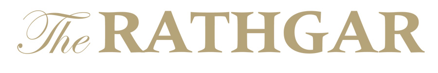 the_rathgar_logo.jpg