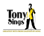 tony_sings_logo.jpg
