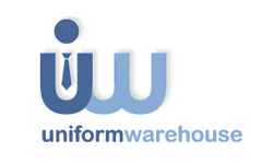 uniform_warehouse_logo.jpg