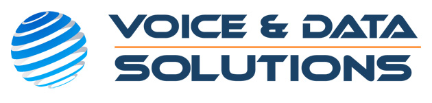 voice_data_solutions_logo.jpg