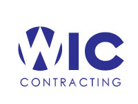 wic_contracting_logo.jpg