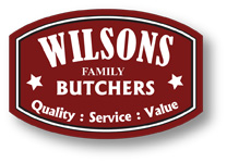 wilsons_butchers_logo.jpg