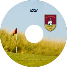 dvd 2 label