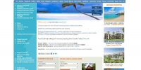 my overseas property